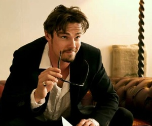 beauty and the beast, Hot, and Jay Ryan image