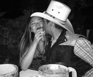 sombrero, vaquero, and charities image