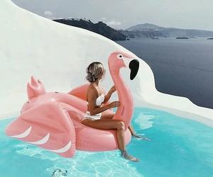 summer and verano image