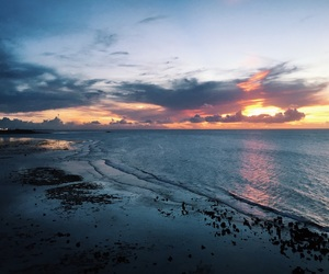 colors, guam, and inspiration image