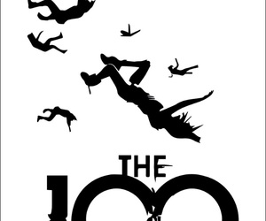 the 100 and the100 image