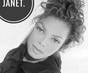 Queen and janet jackson image