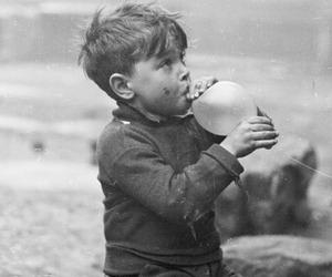 boy and kid image