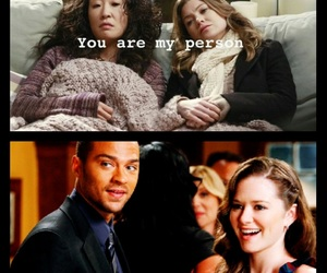 grey, slexie, and japril image