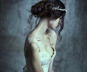 princess and fantasy image