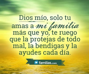 amor, familia, and family image