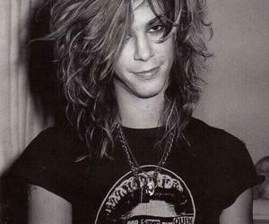Guns N Roses, duff mckagan, and Duff image