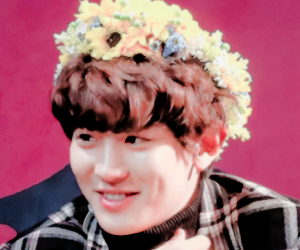 edit, exo, and kpop image