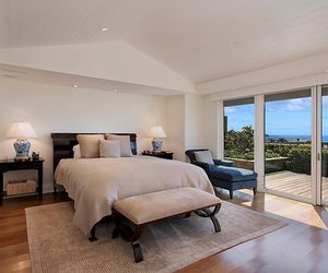 house, luxury, and bed image