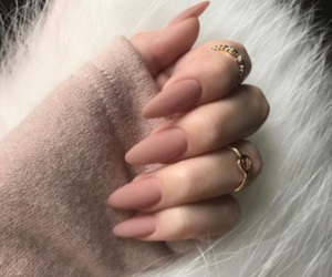 goals, Nude, and matte image