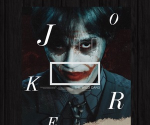 joker, tae, and bts image
