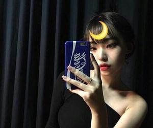 Image by 제니 김