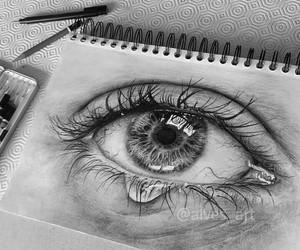 dibujos image