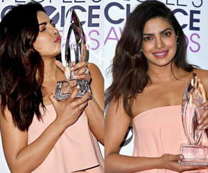 bollywood, hollywood, and priyanka chopra image