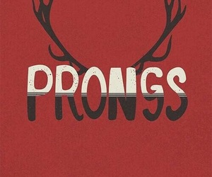 james potter, prongs, and harry potter image