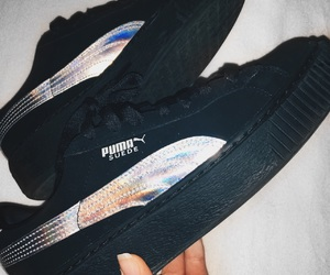 black, boy, and creepers image