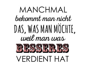 german, sprüche, and quotes image