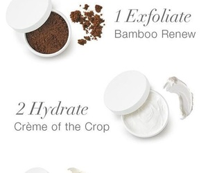 body care, dry skin, and dark spots image