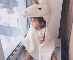 adorable, child, and photography image