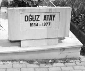 book and oguz atay image