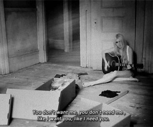 the pretty reckless, Taylor Momsen, and you image