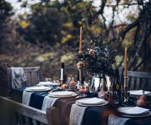 dining, entertaining, and outdoors image