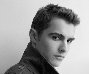 dave franco, Hot, and handsome image