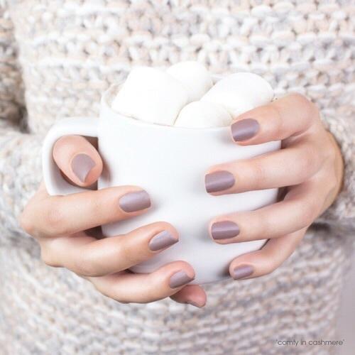 coffee, mauve, and mug image