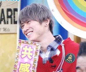 yasuda shota image