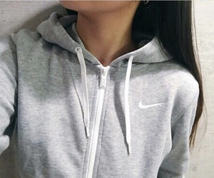 chill, comfy, and gray image