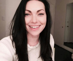 laura prepon, oitnb, and alex vause image