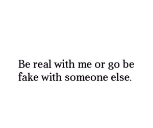 quotes, love, and fake image