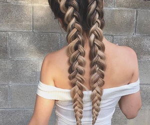 myhair, ❤, and 🙌 image