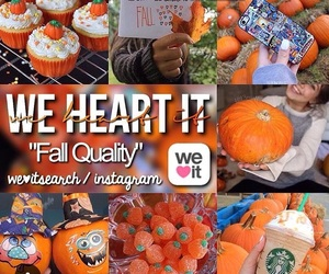 fall, quality, and fall quality image