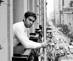 gossip girl, Chace Crawford, and boy image