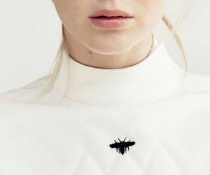 beautiful, Jennifer Lawrence, and white image
