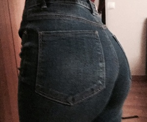 booty and portugal image