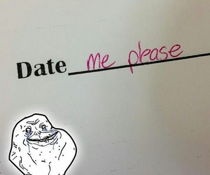 funny, date, and humor image