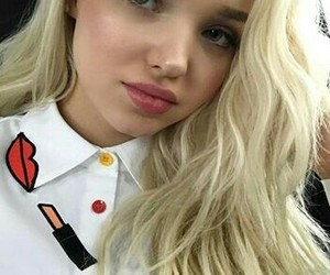 dove cameron, beauty, and dove image