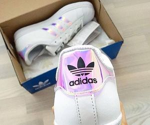 adidas, shoes, and cute image