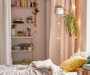 relax, cuartos, and decoraciones image