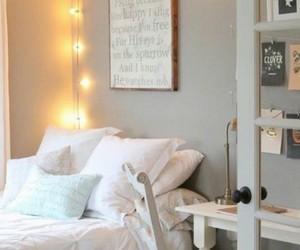 decoracion, relax, and decoraciones image
