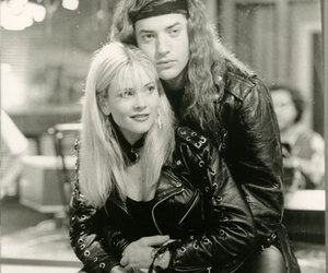 90s, boy, and Brendan Fraser image