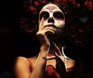 selana gomez, revival tour, and mexico image