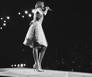 Taylor Swift, cute, and love image