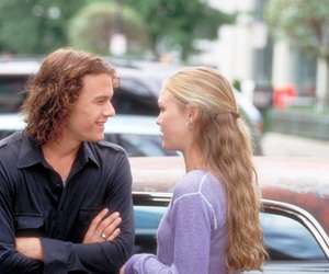 10 things i hate about you and movies image