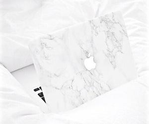 mac, minimal, and minimalism image
