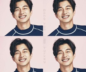goblin, photo, and cute image