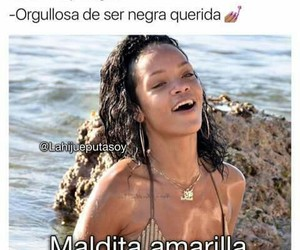 memes, orgullo, and frases en español image