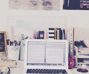 study, inspiration, and motivation image